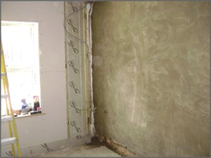 Noise Mitigation Remedial Work Specifications